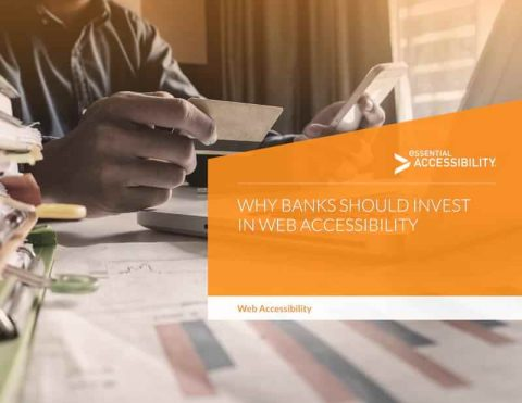 why-banks-should-invest-in-web-accessibility