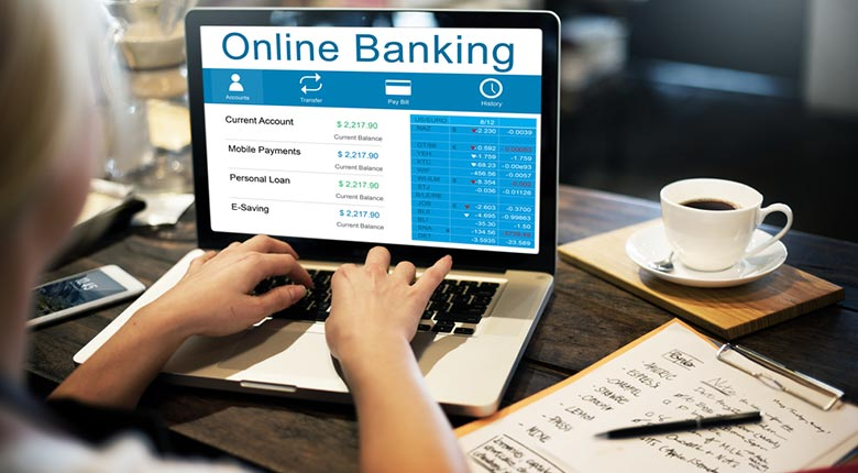 Digital Accessibility for Financial Services