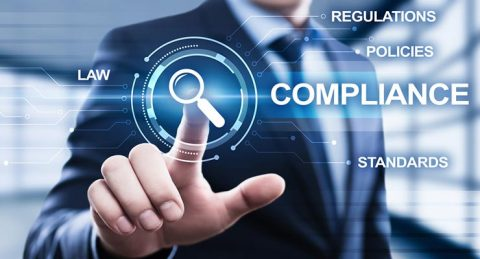 WCAG 2.0 guidelines for compliance