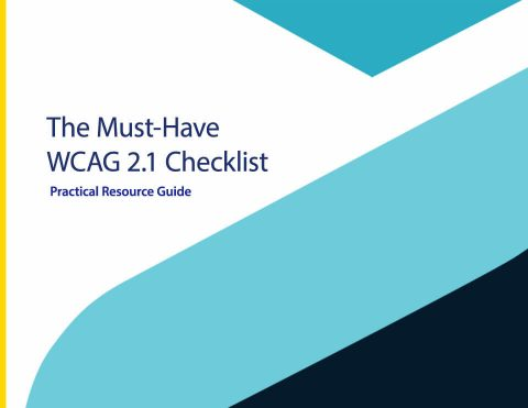 the-must-have-wcag-checklist