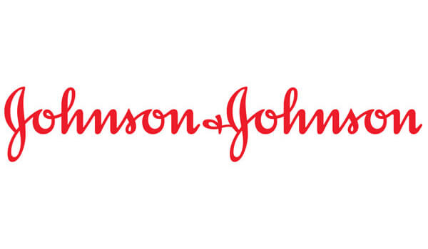 johnsonjohnson logo