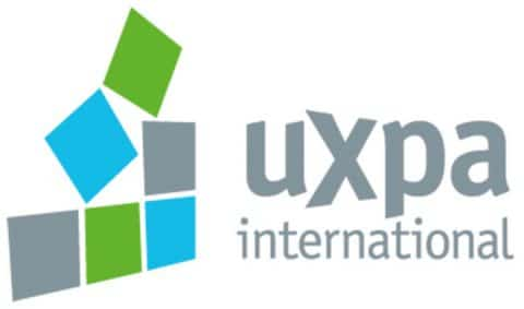 uxpa international logo