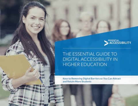 the-essential-guide-to-digital-accessibility-in-higher-education