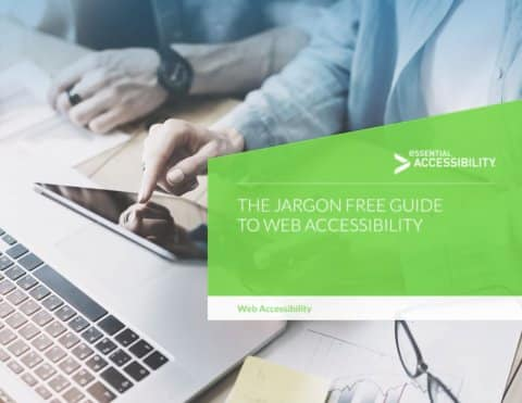 the-jargon-free-guide-to-web-accessibility