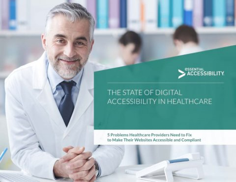 the-state-of-digital-accessibility-in-healthcare